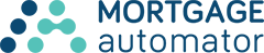 Mortgage Automator Logo